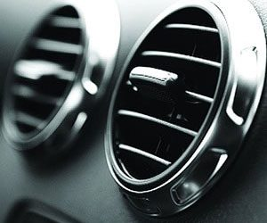 automotive-air-conditioning-vent