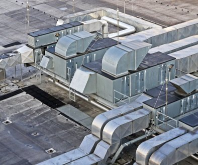 Reduce HVAC Service Expenses By Using Efficient Systems