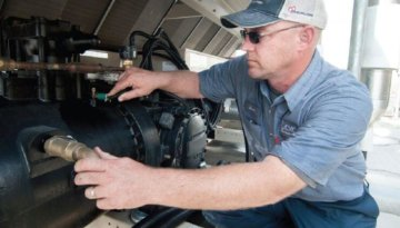 5 Signs Commercial HVAC System Needs Repair or Replacement